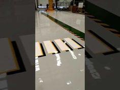 081330630920 epoxy mojokerto, epoxy lantai mojokerto,epoxy coating mojokerto,jasa epoxy, mojokerto - YouTube Epoxy Coating, Surabaya, Flooring, Diy, Ideas, Floor Covering, Bricolage, Wood Flooring