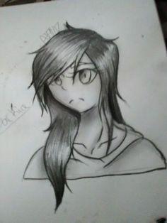 Sketch by BROKEN