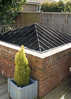 fishpond cover steel. UK Sussex Rose Arbor, Furniture Making, Interior And Exterior, Steel, Cover, Plants, Garden, Garten, Slipcovers