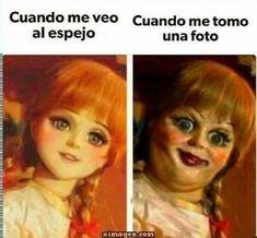 #memes #memesenespañol #memesdivertidos #momo #momosespañol #humor #frase
