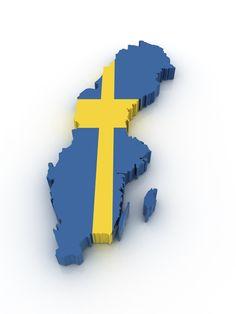 Google Image Result for http://www.responsible-investor.com/images/uploads/articles/Sweden_Flag.jpg