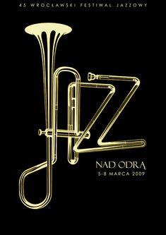 Typo-Jazz                                                                                                                                                     Plus