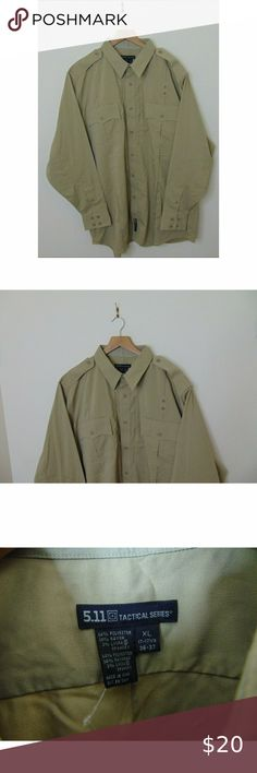 Grade 1 Ex Police Cadet Blue Fleece Jumper Various Sizes Available