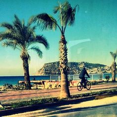 Alanya Beach Alanya Turkey, Rise Above, Travel Memories, Antalya, Great Photos, Wander, Places Ive Been, Trail, To Go