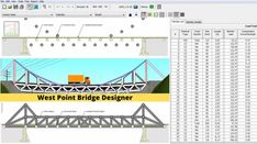 500 Best Constructon Images In 2020 Construction Estimating Software Design Build Firms Civil Engineering