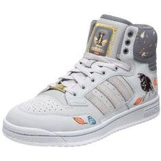 adidas Originals Men's Centennial Mid Artist Fashion Sneaker,Light Onix /Light Grey/Metallic Gold,14 D US (Apparel) #fashion sneakers #fashion #sneakers #women fasion sneakers #