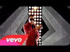 ▶ Daddy Yankee - Lovumba - YouTube