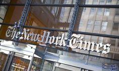 """قائمة نيويورك تايمز لأعلى مبيعات الكتب في الأسبوع الأخير: على مستوى الأعمال الأدبية تصدرت رواية """"حانة الديك"""" لجون جريشام قائمة نيويورك…"""