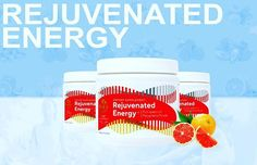 Start your day with a refreshing glasses of Rejuvenated Energy. The ultimate supplement that supports a healthy immune system as well as boost your energy levels. Packed with all natural ingredients sure to get your day off on the right foot! Energy Level, Refreshing Drinks, Immune System, Labs, Healthy Lifestyle, How To Get, Wellness, Workout, Glasses