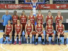 International Basketball results and statistics archives. Historical data from FIBA, FIBA Zones and Olympic basketball events since Olympic Basketball, Team Photos, Olympics, Mac, Sports, Hs Sports, Team Pictures, Sport