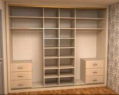 Дизайн мебели и интереров