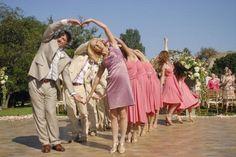 lovestruck the musical (11)