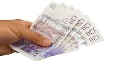 Long term loans are helpful cash are easy and fast available for you within 24 hours. Anyone can apply here this loan and get cash need for you same day and solve your urgent financial difficulty without any fees at online now.