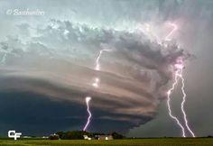 Colt Fourney Photography~West Point, Nebraska