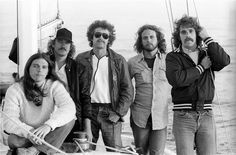 This is a general Eagles discussion thread, feel free to discuss anything related to the band or it's members. Description from classicrockforums.com. I searched for this on bing.com/images