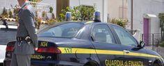 Pisciotta: Danno erariale e contributi pubblici a fondo perduto, sequestrato villaggio turistico