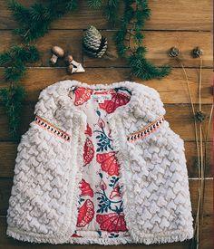 LouiseMisha Christmas clothing
