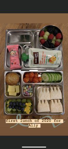 Rice Berry, Lunchbox Ideas, Berries, Mango, Lunch Box, Manga, Bury, Bento Box, Blackberry