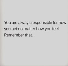 Real Talk Quotes, Self Love Quotes, Fact Quotes, Mood Quotes, True Quotes, Quotes To Live By, Positive Quotes, Motivational Quotes, Inspirational Quotes