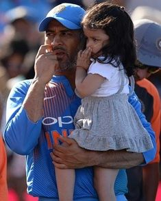 Ziva Dhoni, Dhoni Quotes, Ms Dhoni Photos, Dhoni Wallpapers, Very Funny Memes, Full Highlights, King Photo, Chennai Super Kings, Just A Game
