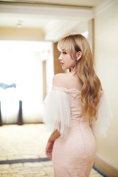 Cosmic Girls (WJSN) | Cheng Xiao 程瀟 | Korean Name: Jung Seongso 정 성소 | July 15th, 1998 | 167 cm