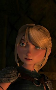 Hiccup And Astrid, Dragon Trainer, How To Train Your Dragon, Httyd, How To Introduce Yourself, Vikings, Disney Characters, Frozen, Harry Potter