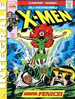Hulk Comic, Marvel Comic Books, Marvel X, Comic Books Art, Captain Marvel, Captain America, X Men, Phoenix Marvel, Dark Phoenix