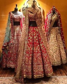 We're now booking bridal consultations for Upcoming Wedding Season for our international brides. Please email us at phulkaricouture001@gmail.com or Whatsapp us at +919872358335 to book your appointment.  #phulkaricouture #selfie #weddinggown #pakistanifashion #sikhwedding #bridal #indianbridal #indianwedding #allthingsbridal #pakistaniwedding #weddingplanner #vogueindia #kyliejenner