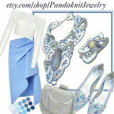 Fashion Looks, Platform, Heels, Polyvore, Image, Jewelry, Heel, Jewlery, Jewerly