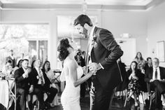 Planning a wedding can be challenging. Luckily, The Hollins House in Santa Cruz is here to help. Call for your customized wedding package. Our Wedding, Wedding Venues, Couple Portraits, First Dance, French Vintage, Getting Married, Wedding Planning, Wedding Inspiration, House Restaurant