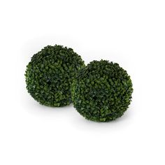 Artificial Topiary B