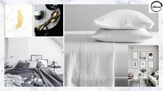 Planning for Rome Interior Styling, Interior Design, Shades Of White, Grey Wood, Rental Apartments, Bean Bag Chair, Rome, Color Schemes, Flooring
