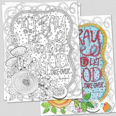 79 Best Adult Coloring Pages Images In 2019 Coloring Books