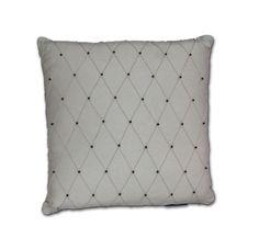 Cushion :)