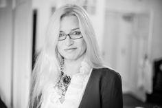 Joanna Głowacka - Właścicielka Profit Biura Rachunkowego w Trójmieście, specjalizującego się w obsłudze polskich i zagranicznych spółek prawa handlowego. Od 20 lat doradza i obsługuje ponad 120 spółek handlowych.