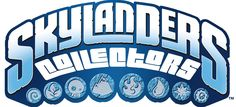 SkyLanders Collectors