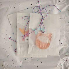 Mrs Brimbles: Uber Cute Paper Clip Unboxing!
