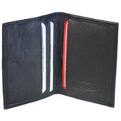 Credit Card Holders 172