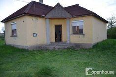 Felsőzsolca, Miskolc környéke, ingatlan, ház, 60 m2, 5.900.000 Ft…