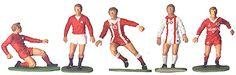 Leyton Orient FC #lofc #gotnotgot