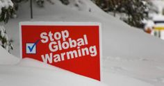 Climate Scare Over: Top Experts Expose Scam at Freedom Confab