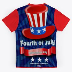 4 Th July 1776 Products from Sam Shop | Teespring Independence Day, Fourth Of July, The Unit, Shopping, Products, Diwali, Beauty Products, 4th Of July