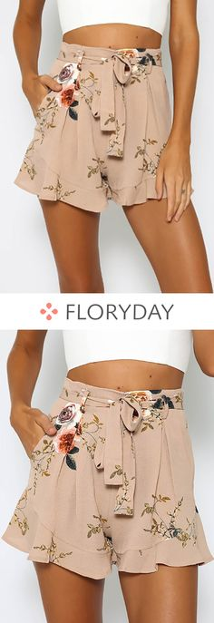 5585212020 Loose Linen Shorts Pants & Leggings, loose pants, loose, linen pants, loose