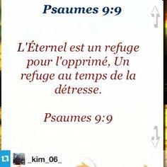 #psaume #Dieu #protection #sécurité #labible Quotes About God, Wise Quotes, My Jesus, Jesus Christ, God First, First Love, Little Prayer, Jesus Lives, Gods Promises