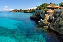 Moon Palace Jamaica Ocho Rios | All Inclusive | Official Site