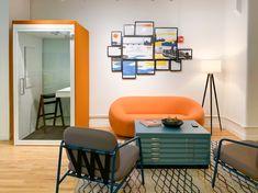 #manhattan Manhattan, Chair, Furniture, Home Decor, Decoration Home, Room Decor, Home Furnishings, Stool, Home Interior Design