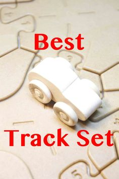If you are looking for the one gift your kids will enjoy, you should check out Tobo tracks. This set of tracks allows your kids to combine trains legos and make streets all at the same time. A simply brilliant toy you kids will love.