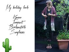 #holiday look #Birkenstock