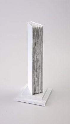 Lorenzo Perrone, 'L'uomo Che Cammina (Omaggio a Giacometti),' 2008, Galleria Ca' d'Oro