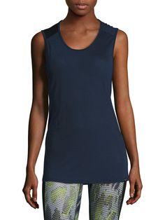 Koral Activewear Aura Tank Top